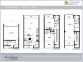sunset-harbor-residences-B-floor-plan