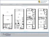 sunset-harbor-residences-C-floor-plan