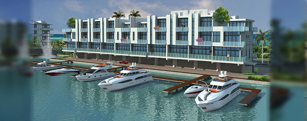 sunset-harbor-residences-ext1