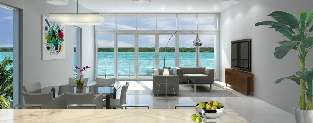 sunset-harbor-residences-int1