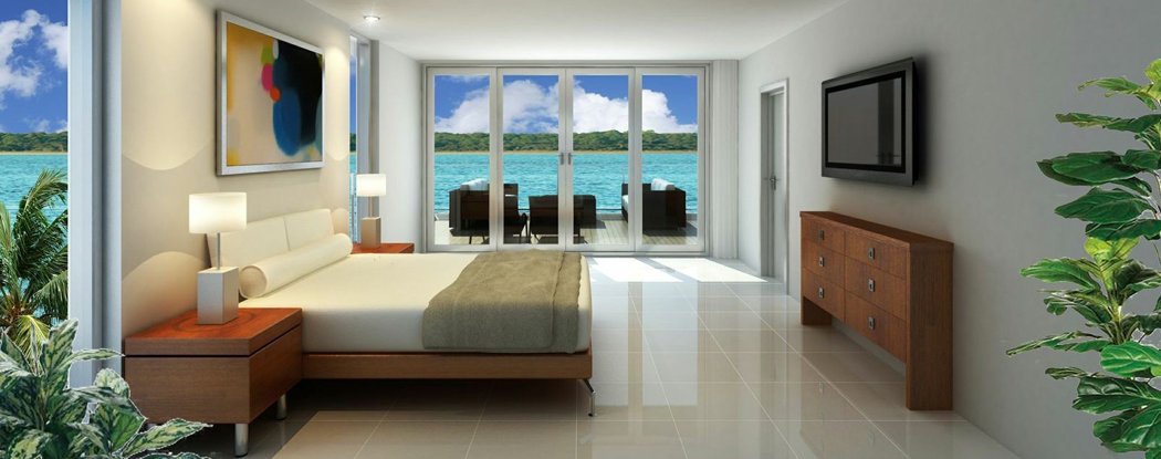 sunset-harbor-residences-int2