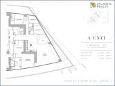 the-armani-residences-A-Floor-Plan