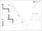 the-armani-residences-A2-Floor-Plan