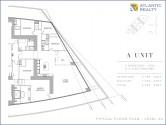 the-armani-residences-A3-Floor-Plan