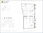 the-armani-residences-B-Floor-Plan