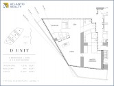 the-armani-residences-D-Floor-Plan