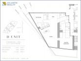 the-armani-residences-D2-Floor-Plan