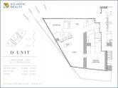 the-armani-residences-D3-Floor-Plan