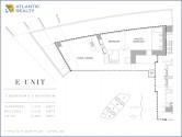 the-armani-residences-E2-Floor-Plan