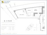 the-armani-residences-E3-Floor-Plan
