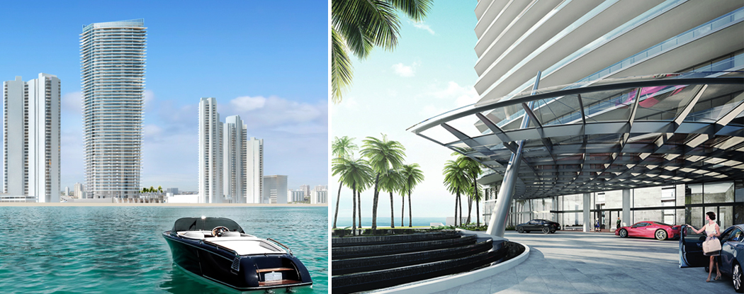 the-armani-residences-ext1