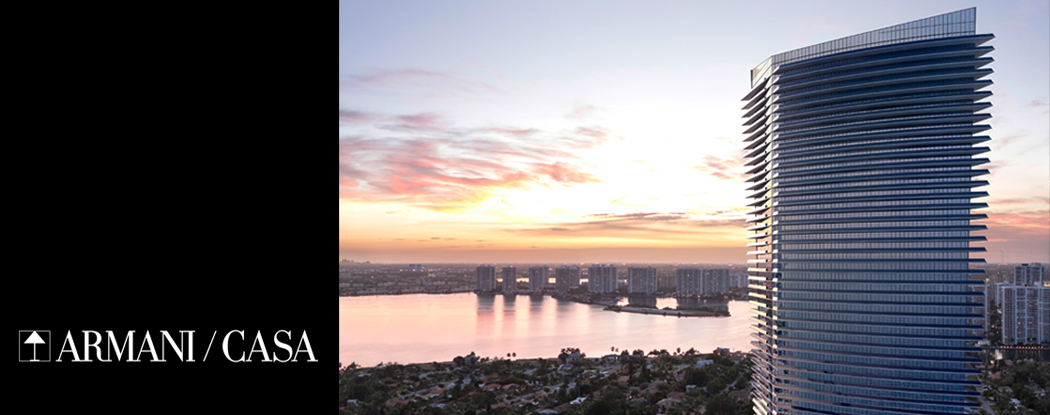 the-armani-residences-ext3