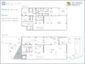 the-bath-club-estates-North-Villa-floorplan