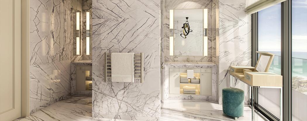 the-bath-club-estates-int10