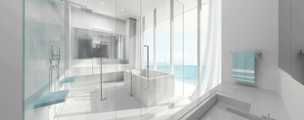 the-bath-club-estates-int12