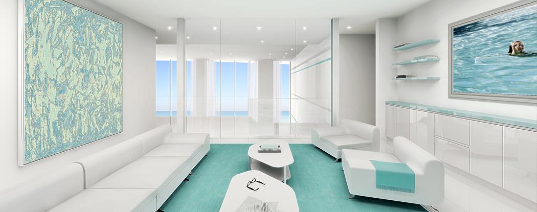the-bath-club-estates-int5