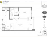 the-bond-at-brickell-1Bed-BB-floor-plan
