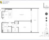 the-bond-at-brickell-1Bed-C-floor-plan