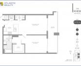 the-bond-at-brickell-1Bed-GG-floor-plan