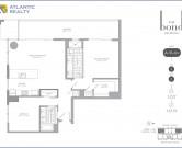 the-bond-at-brickell-2Bed-AA-floor-plan