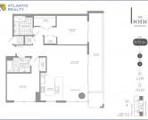 the-bond-at-brickell-2Bed-DD-floor-plan