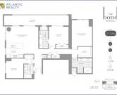 the-bond-at-brickell-3Bed-JJ-floor-plan