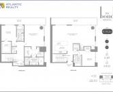 the-bond-at-brickell-3Bed-KK-floor-plan
