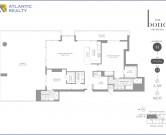 the-bond-at-brickell-PH-H-floor-plan