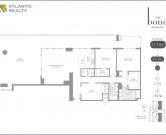 the-bond-at-brickell-PH-II-floor-plan