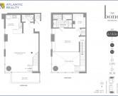 the-bond-at-brickell-loft-AA-floor-plan