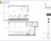 the-bond-at-brickell-loft-BB-floor-plan