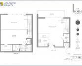 the-bond-at-brickell-loft-C-floor-plan