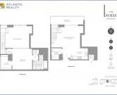 the-bond-at-brickell-loft-D-floor-plan
