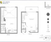 the-bond-at-brickell-loft-E-floor-plan
