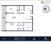 the-club-at-bay-harbor-Line02-floorplan