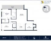 the-club-at-bay-harbor-Line03-floorplan