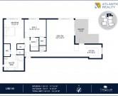 the-club-at-bay-harbor-Line04-floorplan
