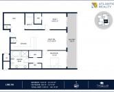 the-club-at-bay-harbor-Line06-floorplan