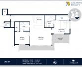 the-club-at-bay-harbor-Line07-floorplan