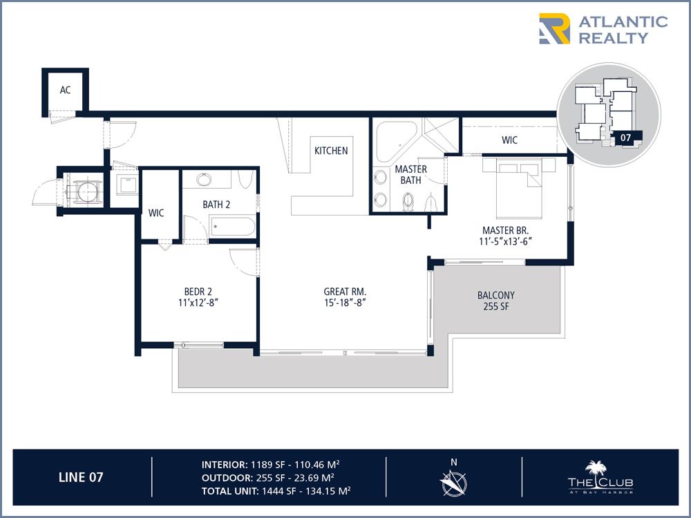 Prive Condo Floor Plan 100 Prive Condo Floor Plan