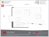 the-crimson-PH1-2-floor-plan