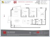 the-crimson-PH1-floor-plan