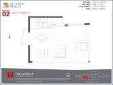the-crimson-PH2-2-floor-plan