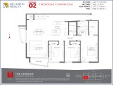 the-crimson-PH2-floor-plan