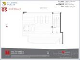 the-crimson-PH3-2-floor-plan