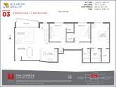 the-crimson-PH3-floor-plan