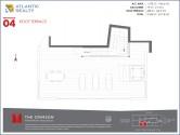 the-crimson-PH4-2-floor-plan