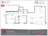 the-crimson-PH4-floor-plan