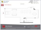 the-crimson-PH5-2-floor-plan