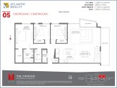 the-crimson-PH5-floor-plan